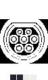 home icon 2