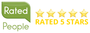 rated people approved electricians