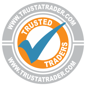 trust a trader approved electricians